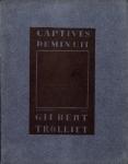CaptiveMinuit