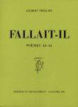 FallaitIl